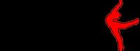 tmp-studios-logo