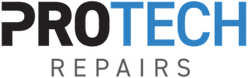 ProTech-logo