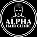 alpha-hair-clinic-logo