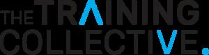 the training collective logo - digital skills training organisation